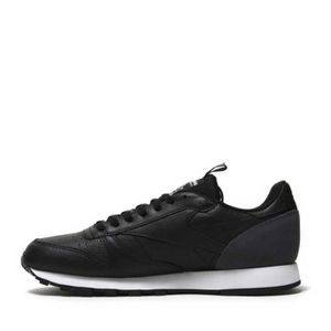 BASKET Basket Reebok Classic Leather IT- Ref. BS6210