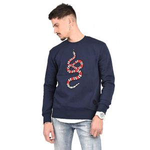 8248e2a8f7261 Sweat Project x paris homme - Achat / Vente Sweat Project x paris ...