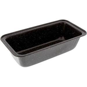 MOULE  PRADEL EXCELLENCE Moule à cake 27,5 cm premium - F