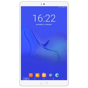 TABLETTE TACTILE Tablette Tactile Teclast T8 8.4 pouces 4Go RAM+64G