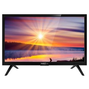 Téléviseur LED THOMSON 28HD3206 TV LED HD - 28