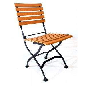 Meuble table moderne carrefour chaise de jardin for Chaise de jardin carrefour