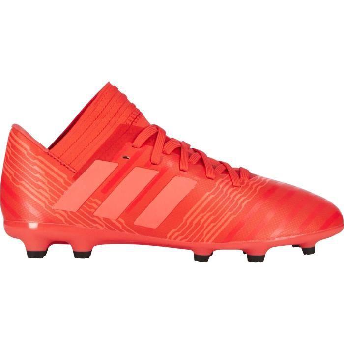 adidas chaussures de football nemeziz 17.3