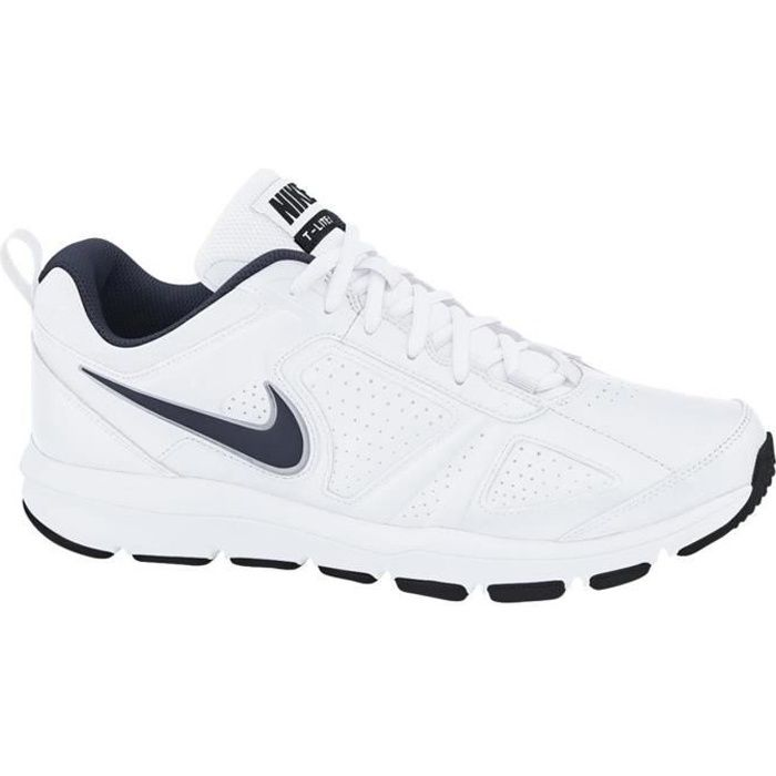 NIKE Chaussures Sportswear T-lite XI Homme