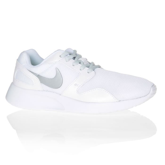 cheap for discount 55364 ac328 BASKET NIKE Baskets Kaishi Femme