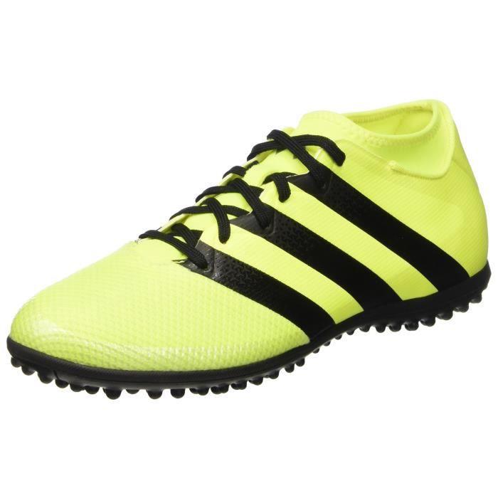 Chaussures De Running ADIDAS O2GVZ Ace 16,3 Primemesh Tf s de football masculin