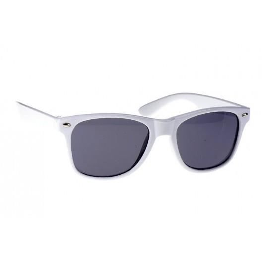 lunette ray ban blanche femme