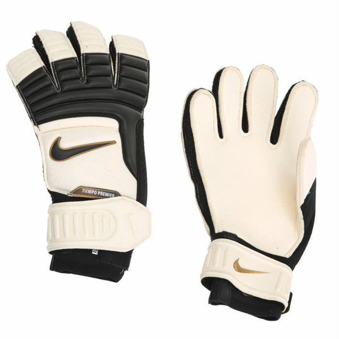 nike gants de gardien de football adulte achat vente gant mitaine nike gants de gardien. Black Bedroom Furniture Sets. Home Design Ideas