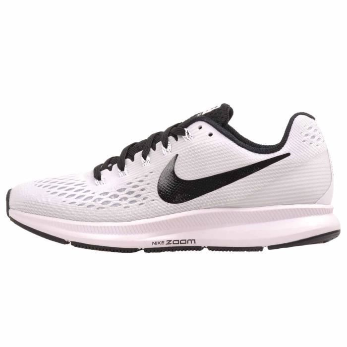 wholesale price huge discount uk store Nike Chaussure de course à pied femme air zoom pegasus 34 tb ...