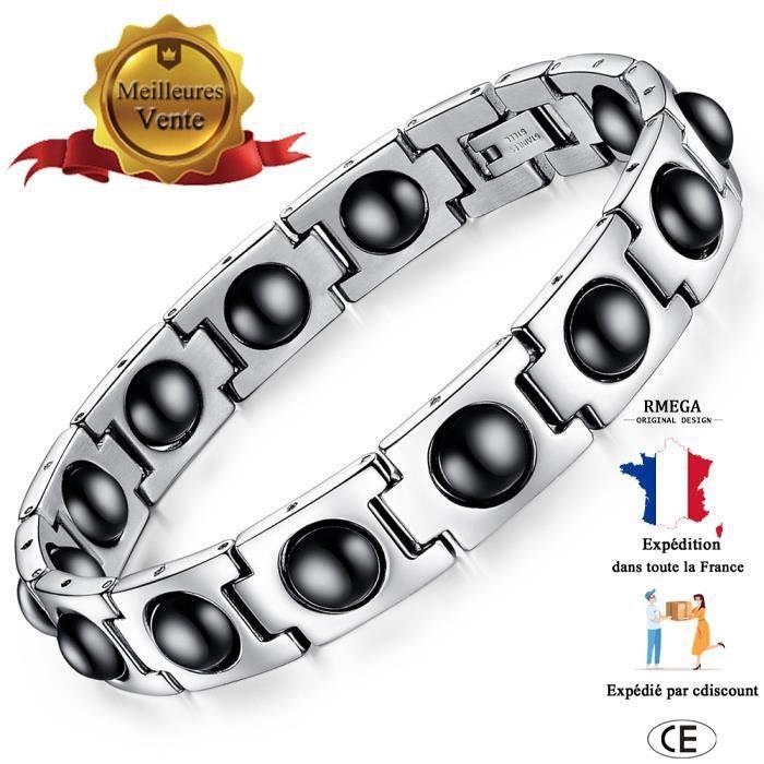 bracelet homme r
