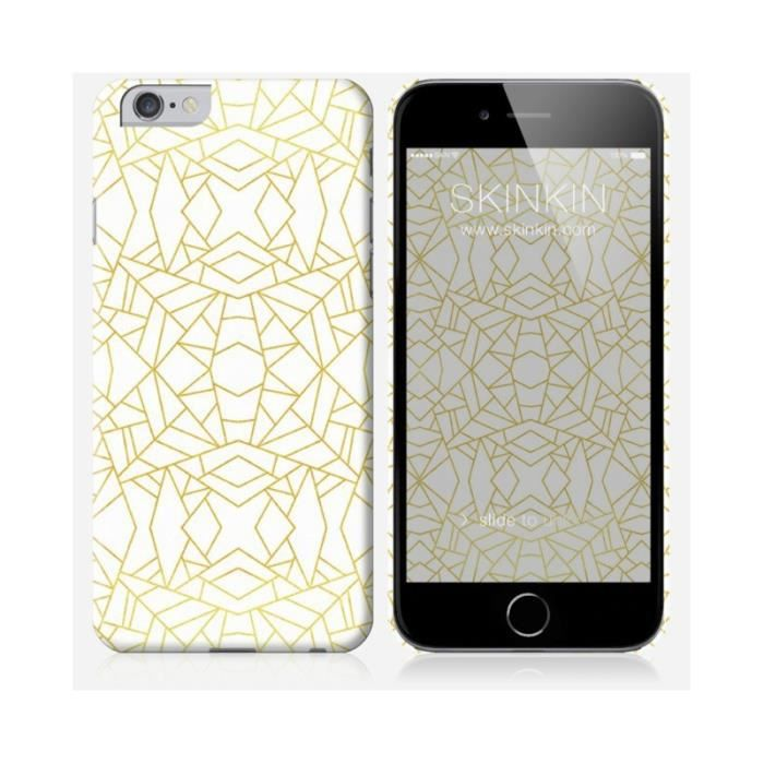 coque iphone 6 plus moderne