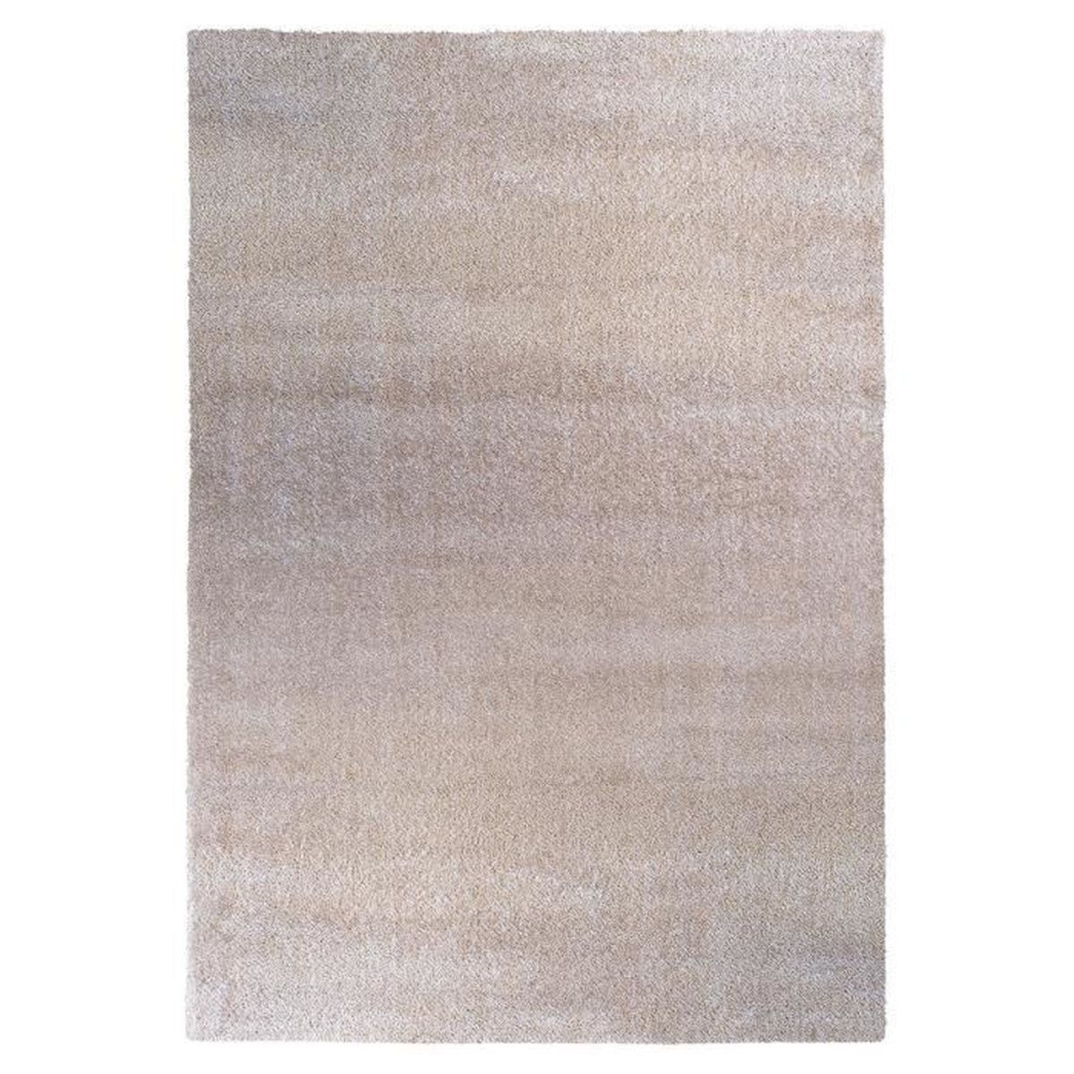 nettoyer tapis shaggy perfect faience cuisine et tapis shaggy taupe x beau tapis taupe pas cher. Black Bedroom Furniture Sets. Home Design Ideas