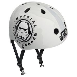 STAR WARS Casque Skate