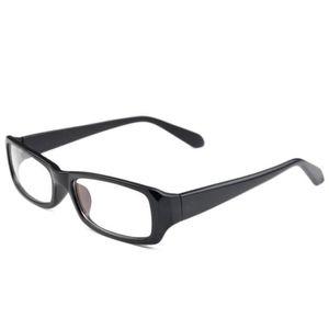 LUNETTES DE VUE Protection UV pour les hommes et les femmes yeux b