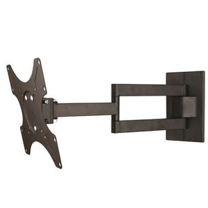 FIXATION - SUPPORT TV INOTEK WMB 102 Support TV mural orientable 17