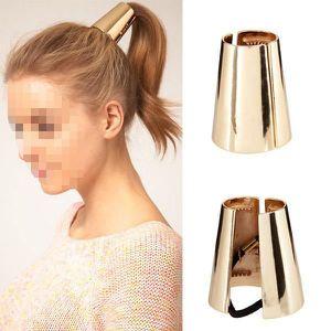 Paire de petites barrettes Snap on Pinces à cheveux pour cheveux fins Femmes Filles 2108 Paire