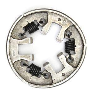 Kupplung Tension spring for Clutch für Stihl 019T MS 190 019 T 190T Zugfedern f