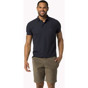 POLO POLO TOMMY HILFIGER HOMME