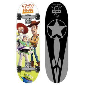 SKATEBOARD - LONGBOARD TOY STORY 4 Skate board 28