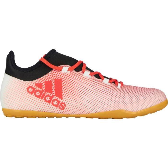 chaussure football homme adidas tango