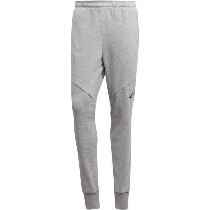 pantalon sport adidas homme
