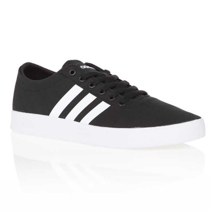 chaussure adidas easy