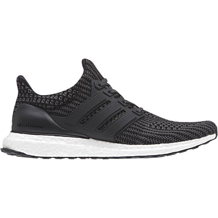 ultra boost homme 2014