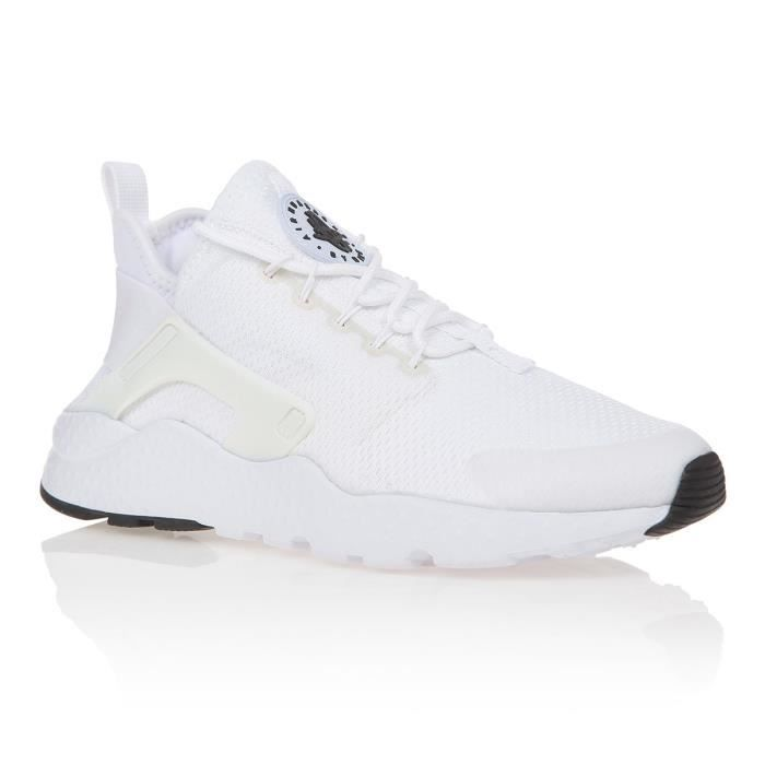 NIKE Baskets Air Huarache Run Ultra