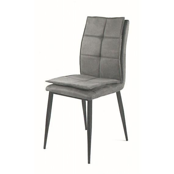 Chaise TWINS 43 Taupe