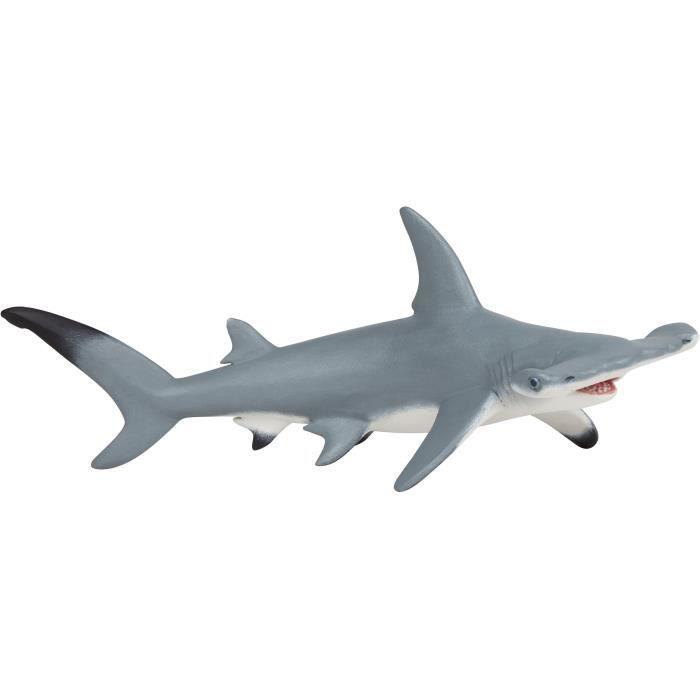 PAPO Figurine Requin marteau