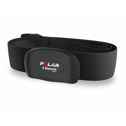 POLAR Emetteur H7 Bluetooth Smart M XXL