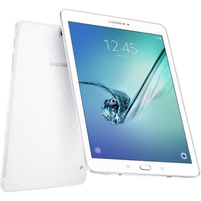 Tablette Tactile Samsung Galaxy Tab S2 9,7
