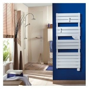 s che serviettes adelis 1000w classique achat vente. Black Bedroom Furniture Sets. Home Design Ideas