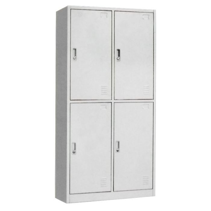 vestiaire casier metallique achat vente meuble d 39 entr e vestiaire casier metallique. Black Bedroom Furniture Sets. Home Design Ideas