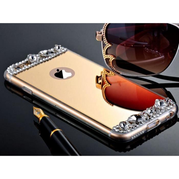 bpfy r top vente coque iphone 7 plus silicon