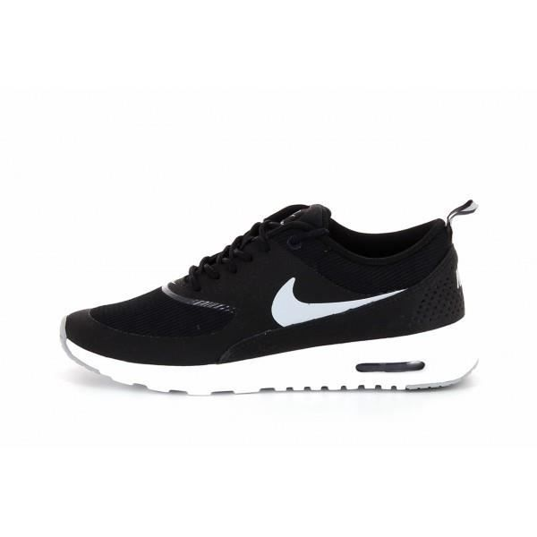 Nike Thea Homme Solde
