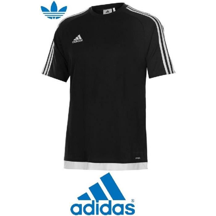 lot tee shirt homme adidas