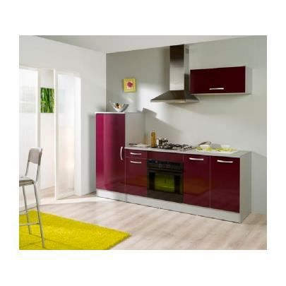 cuisine aubergine brico depot resine de protection pour peinture. Black Bedroom Furniture Sets. Home Design Ideas