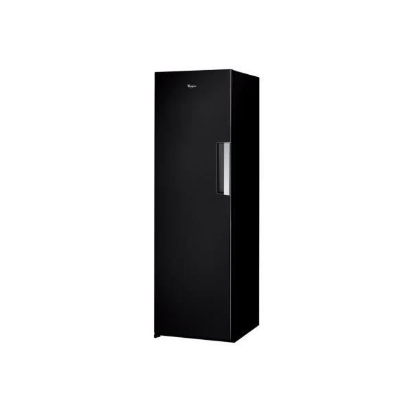 whirlpool cong lateur armoire wvn26562nfn 260 litres. Black Bedroom Furniture Sets. Home Design Ideas