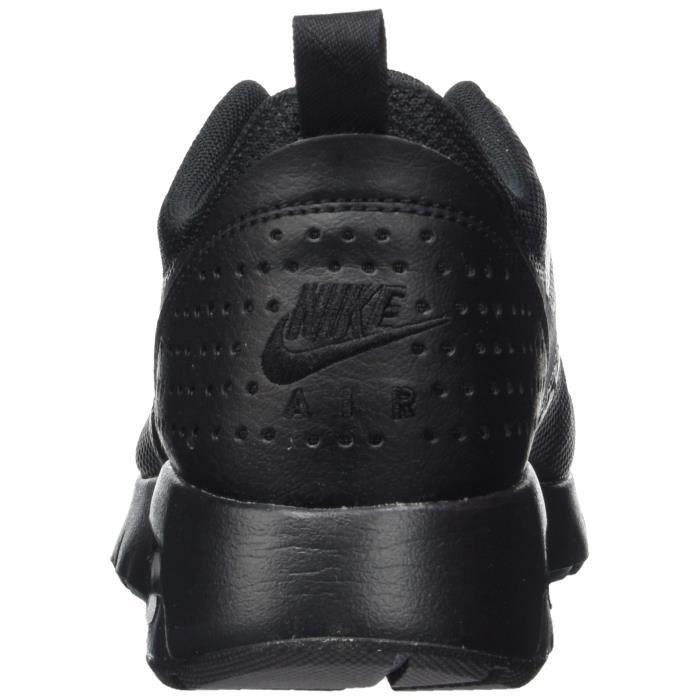 Nike Air Max Tavas Hommes T56ZC