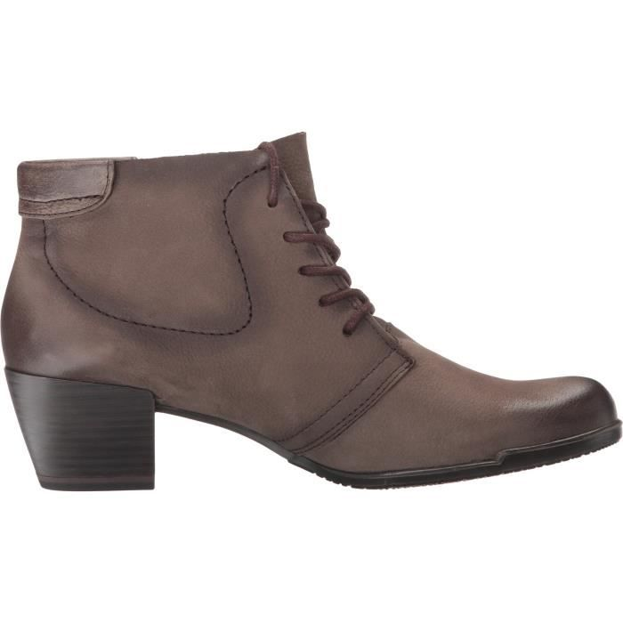 Rugged Force Work Boots, Brown, Available In Medium And Wide Width O0PBQ Taille-43