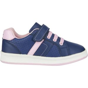 CHAUSSURES MULTISPORT UP2GLIDE Baskets Ange CD Chaussures - Enfant Fille