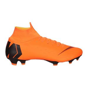 76e670ab270dc CHAUSSURES DE FOOTBALL NIKE Chaussures de football Mercurial Superfly 6 P