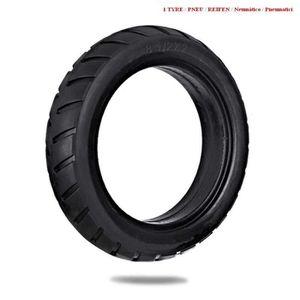 PNEUS AUTO Roue de pneu avant / arrière de 8,5 pouces Pneu de