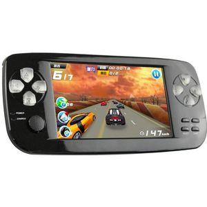 CONSOLE RÉTRO Console de Jeux Portables, 3000 Jeux Rétro Jeu Vid
