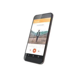 SMARTPHONE Gigaset ME Pro Smartphone double SIM 4G LTE 32 Go