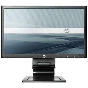 ECRAN ORDINATEUR HP Compaq LA2006x - Écran LED - 20