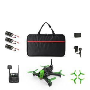 DRONE Sac de rangement portable pour sac de rangement po