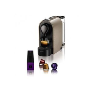 cafetiere electrique krups achat vente cafetiere. Black Bedroom Furniture Sets. Home Design Ideas