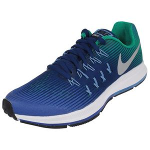 new style d2c75 f105f Chaussures running Zoom pegasus 33 jr - Nike